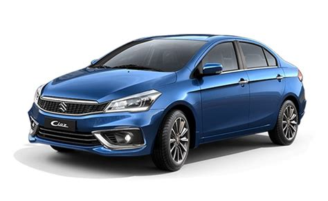 Suzuki Ciaz Picture by Maruti Suzuki Ciaz Price In India Images Mileage