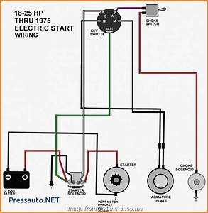 16 Professional Starter Wiring Diagram  Lawn Mower Solutions