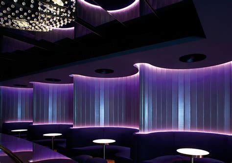 lounge design ideas bar interior design widaus home design
