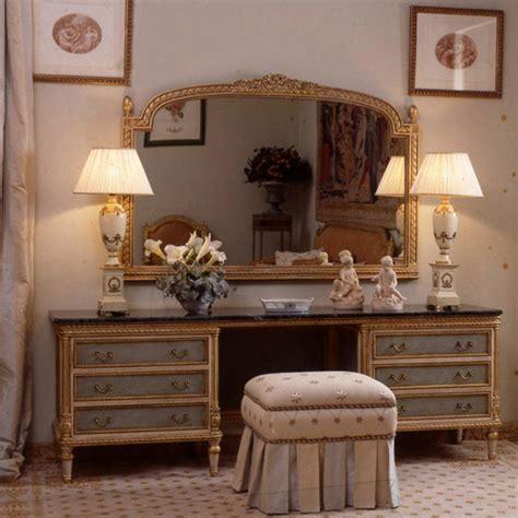 meubles baroques meubles sur mesure hifigeny