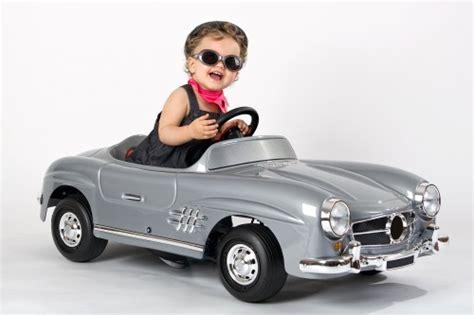 bien choisir siege auto bebe choix siege auto pour le confort et la sécurité de bébé