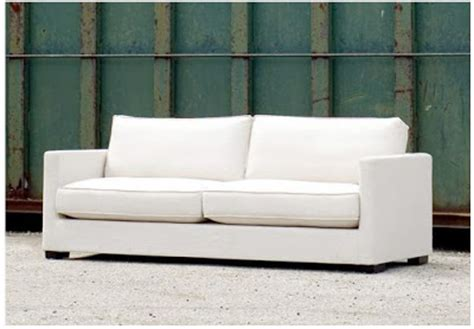 Sofa Design Richmond Va by Creed Gus Modern Sofa