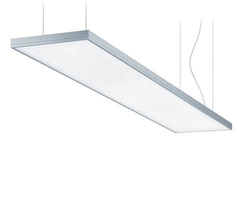 Zumtobel Illuminazione Vendita Zumtobel Light Fields Barra Ufficio