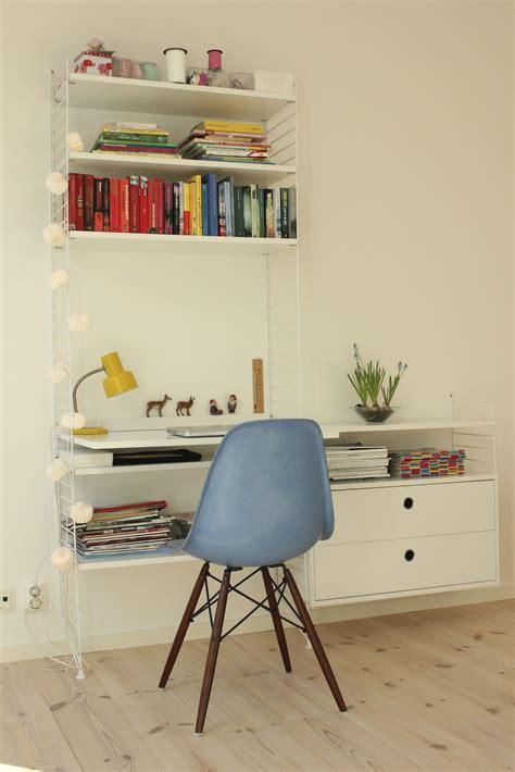 Arbeitszimmer Regal by Pin Auf Haus Work