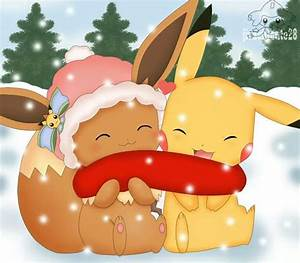 20 best images about Pikachu & Eevee on Pinterest | Cute ...