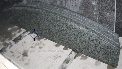 commercial bar tops granite counter tops table tops from