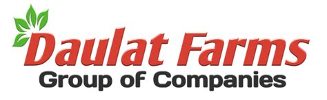 Daulat Farms | Daulat Farms Group of Companies | Daulat ...