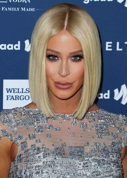 Gigi Gorgeous Awards Beverly Glaad Hills Hotel