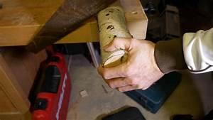 Hand Skulptur Selber Machen : adventsgesteck selber machen rund made by myself dein diy heimwerker blog ~ Frokenaadalensverden.com Haus und Dekorationen