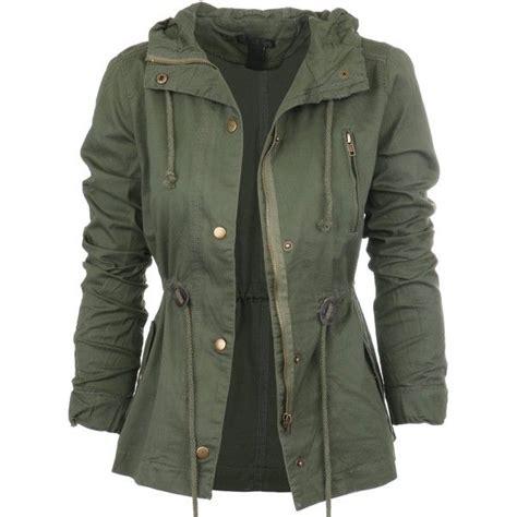 coats  jackets ideas  pinterest coats red  black jacket  burberry plaid