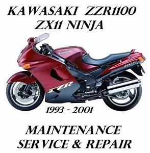 Find Kawasaki Zx