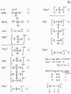 Electron Dot Diagram Worksheet Inspirational Chemistry 162