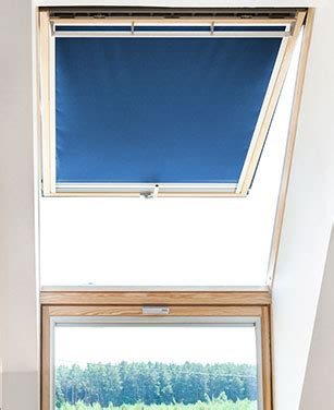 dachfenster rollo shop dachfenster shop velux roto benz24
