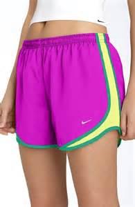 Nike Tempo' Track Shorts
