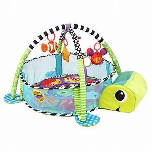 Activity Spielzeug Baby : infant toddler baby play set activity gym playmat floor ~ A.2002-acura-tl-radio.info Haus und Dekorationen
