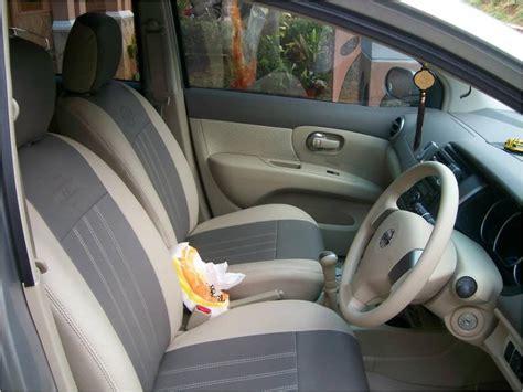 Jual Karpet Nissan Grand Livina jual jok paten grand livina free karpet di lapak kresna