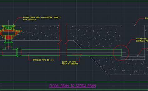 ANGLE HOSE VALVE     AutoCAD Free CAD Block Symbols And