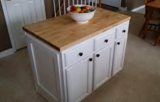 ikea kitchen island installation easy diy kitchen island ideas on budget