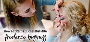 how to open a makeup school style guru fashion glitz With how to start a cosmetic business