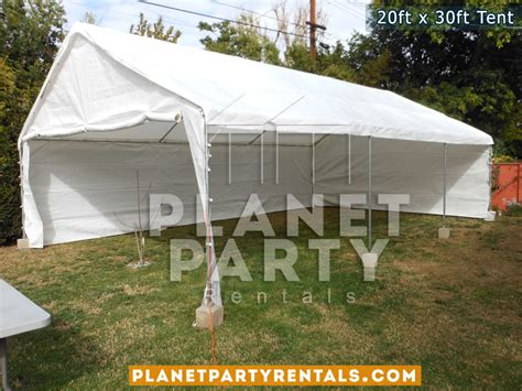 tent 10ft x 30ft rental partyretanls canopy tents tent 20ft x 30ft rental partyretanls canopy tents chairs
