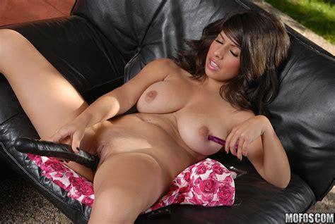Layla Rose Masturbating With A Black Dildo Image Girls Nude Girls Free Pornstar Videos