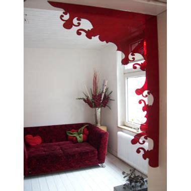 door frame decor indoor decoration door frame freshome com