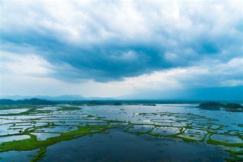 imphal  loktak lake  manipur lost