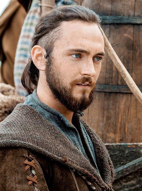 viking haircut ideas  pinterest viking