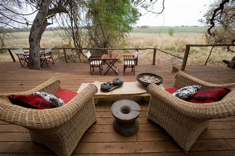 amazing outdoor patio design ideas remodeling expense
