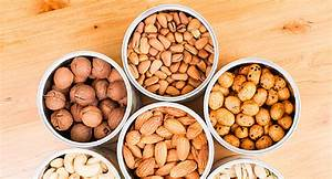 Video On Good Sources Of Protein