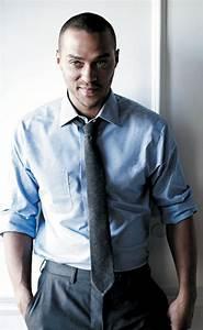 Coupe Homme Cheveux Gris : comment choisir une coupe de cheveux homme ~ Melissatoandfro.com Idées de Décoration