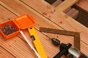 Bauanleitung Holzterrasse Selber Bauen Die Unterkonstruktion : bauanleitung terrasse bauplan ~ Lizthompson.info Haus und Dekorationen