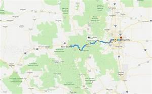Beaver Creek Ski Resort Packages  U0026 Deals