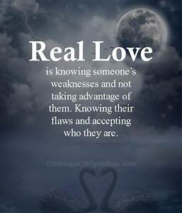 True Love Quotes and Sayings - 365greetings.com
