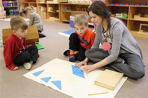 Getting Prepared For Teacher Appreciation Week