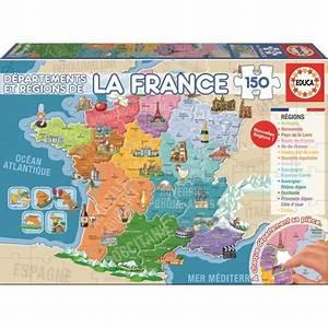 Puzzle En Ligne Adulte : puzzle adulte achat vente puzzle adulte pas cher ~ Dailycaller-alerts.com Idées de Décoration