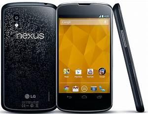 Google Nexus 4 User Guide Pdf