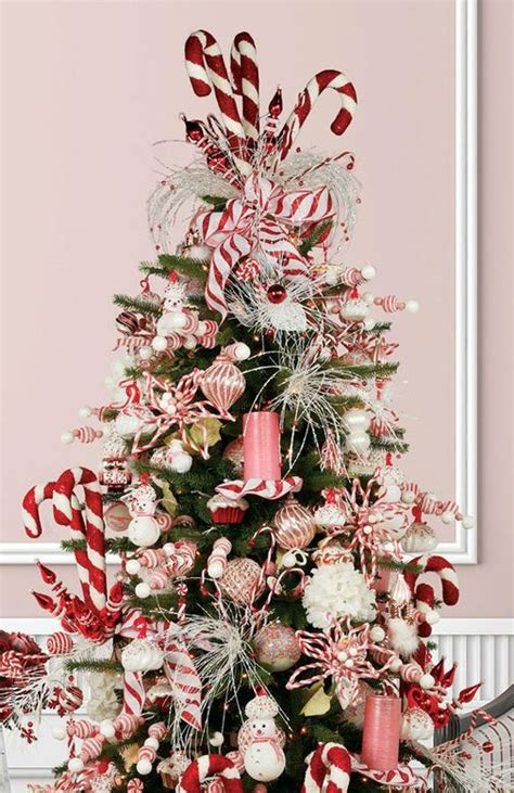 whimsical christmas trees decoration ideas  xerxes