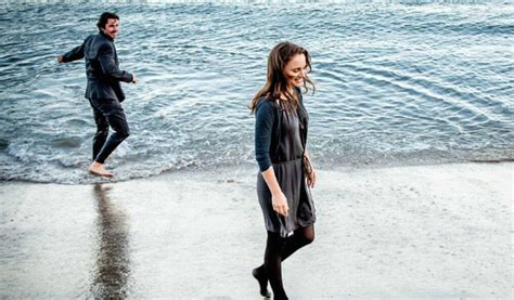 knight  cups film review terrence malick