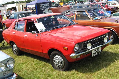 78 Datsun B210 by 1978 Datsun B210 Information And Photos Momentcar