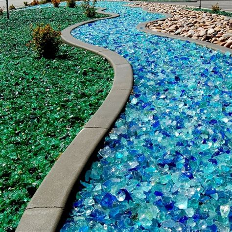 landscape glass products  sale  lakewood