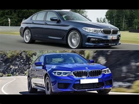 bmw alpina  biturbo   bmw  youtube