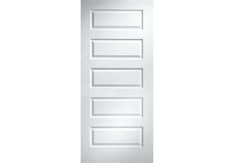 Solid Core Interior Doors Home Depot: Jeld Wen Solid Core Interior Doors Door 2 Panel Solid Core
