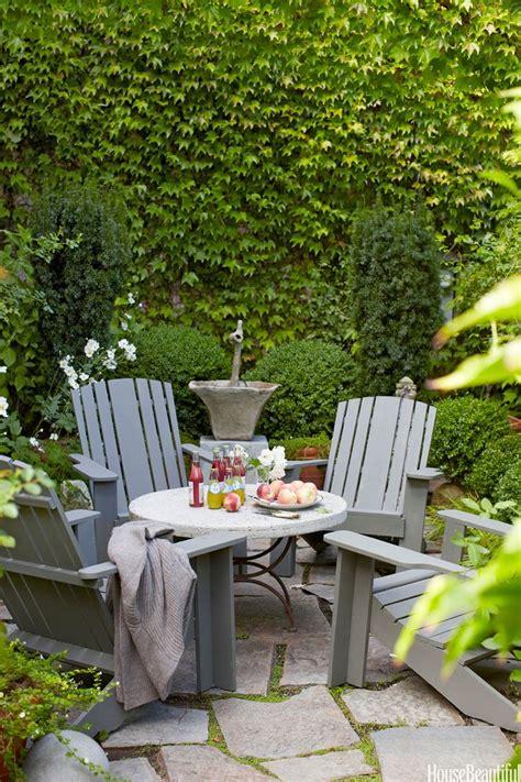 small patio decor ideas crazyforus