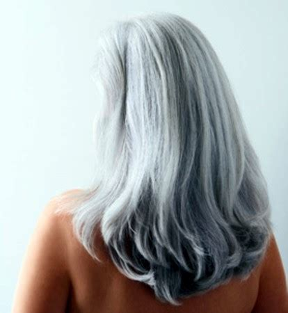 silver grey hair color hair color corner keeping grey hair color grey