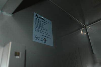 coldtech cfd   door  cubic ft refrigerator
