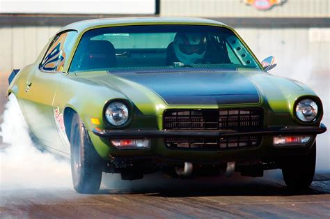 top  cars   fast   furious series motor trend