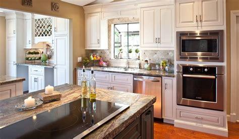 cabinets to go stuart fl cabinet cottage kitchen and bath studio serving stuart