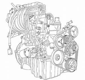 Haynes 1964 Cadillac Manual