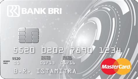 Kartu Kredit Bri Easy Card Business Card Graphic Design Psd Free Deals Canada Brighton Holder For Desk Software Windows 7 Latest Designs 2018 Creative Cards Download Online Logo And Multiple